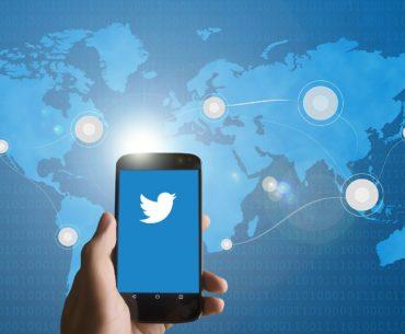 Twitlere gelen kötü cevaplar artık gizlenebilecek