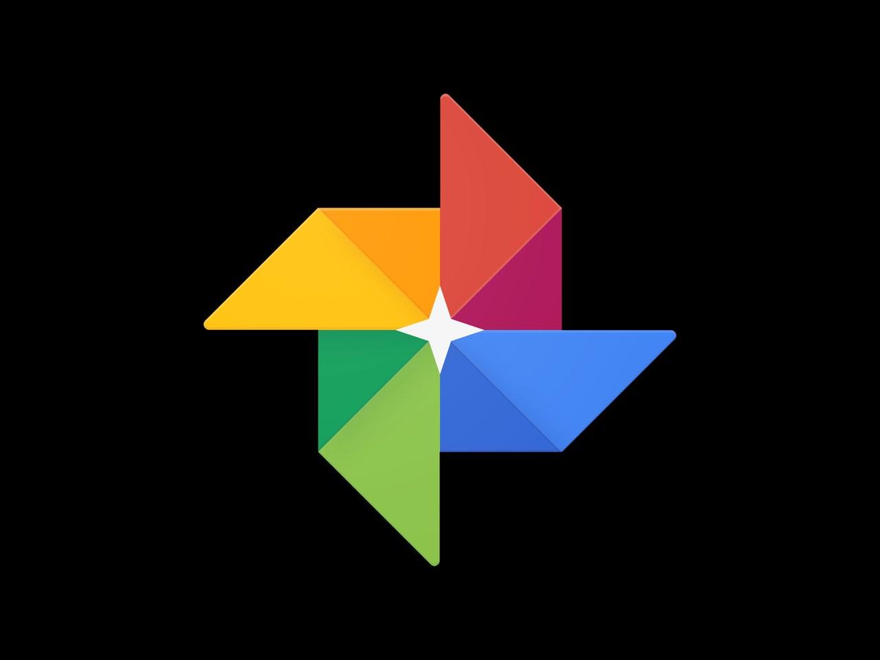 Google Fotoğraflar ile fotoğraftaki metin de aranabilecek [Adım adım]