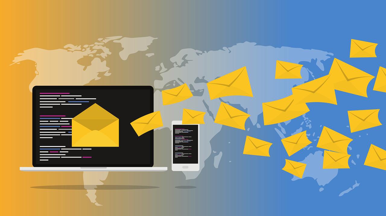 Google Gmail'de gramer hatalarının önüne geçmeyi hedefliyor