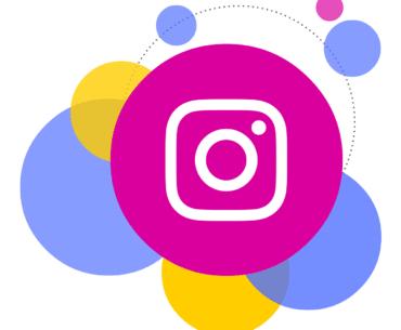 Instagram'da markanızı büyütmeniz için 11 etkili yöntem [Detaylı anlatım]