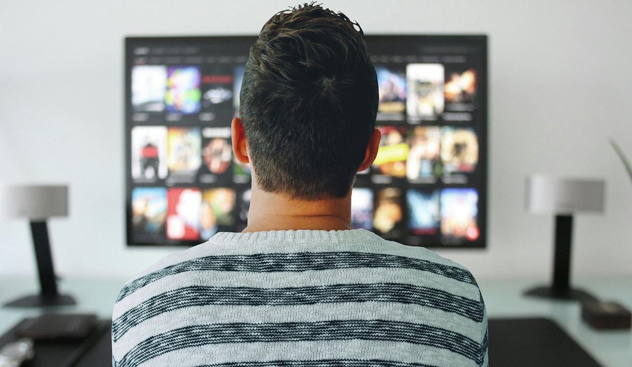 Netflix'te 4K video izlemek için ne kadar hız gereklidir?
