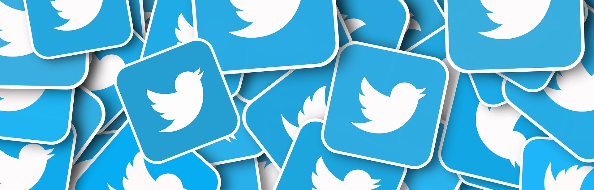 Twitter bildirimler ile ilgili yeni bir özelliği test ediyor