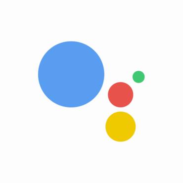 Google Asistan interneti olmayanlara çevrimdışı hizmet verecek