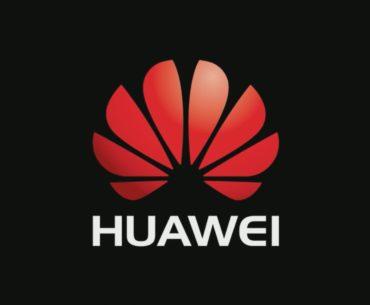 Huawei Kirin 990 5G işlemcisini tanıttı [IFA 2019]