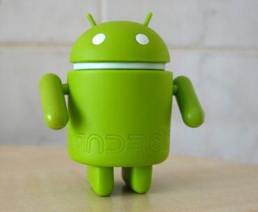 Android 10 işletim sistemi resmi olarak Google Pixel telefonlara geldi
