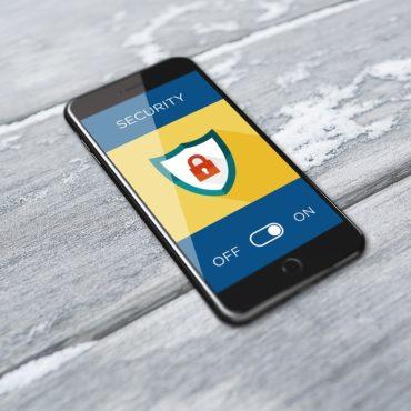Google güvenlik nedeniyle Play Store'dan bazı uygulamaları kaldırdı!