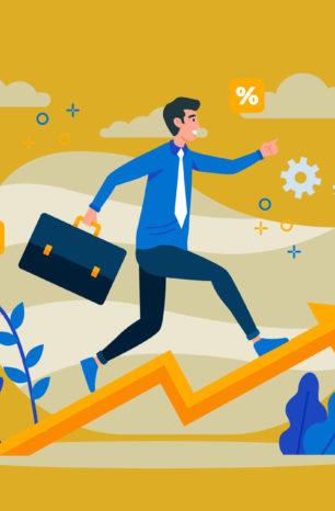 İş hayatınızda verimlilik arttıracak 9 uygulama (Detaylı Anlatım)