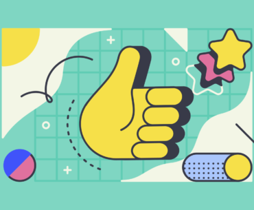 Sosyal Medya'da tasarım yapmak için gerekli illüstrasyon kaynakları